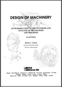 design-of-machinery-robert-l-norton-pdf-download