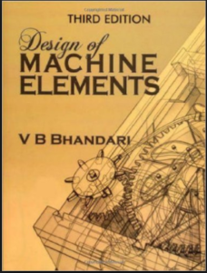 design-of-machine-elements-v-b-bhandari
