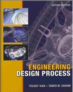 engineering-design-process-pdf-download-yousef-tamer