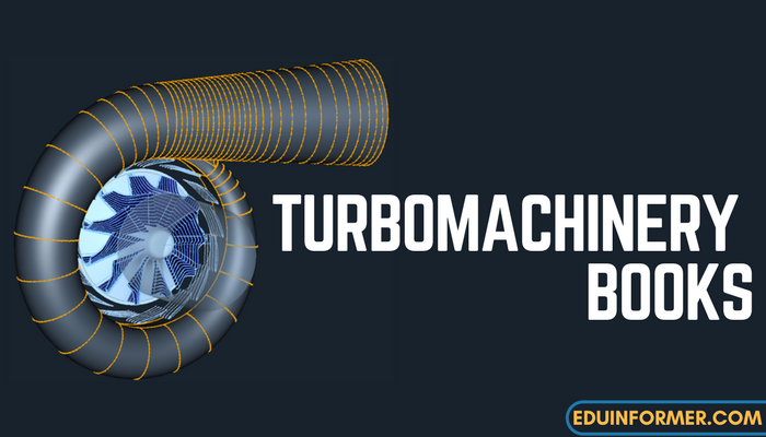 Best turbomachinery books pdf eduinformer fandeluxe Gallery