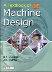 machine-design-r-s-khurm-pdf-download