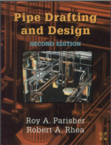 pipe-drafting-and-design-roy-robert-rhea-pdf-download