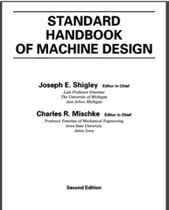 standard-handbook-of-machine-design-shogley-pdf-download