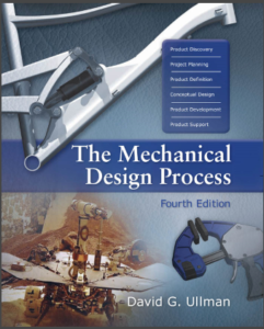 the-mechanical-design=process-pdf-download-david-gullman