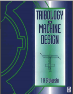 tribology-in-machine-design-stolarski-pdf-download