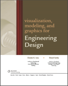 visualization-modeling-graphics-engineering-design-lieu-sheyl-pdf-download