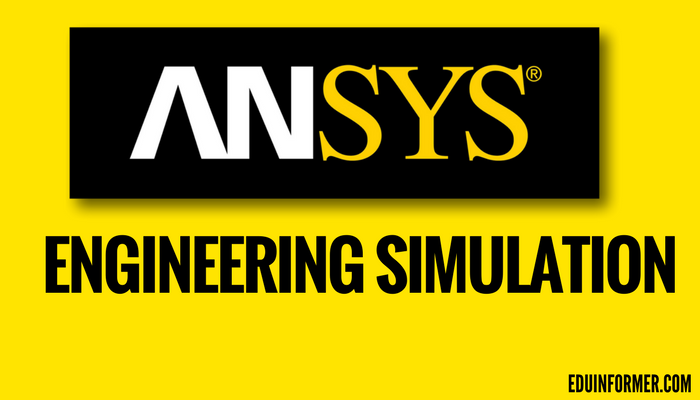 ansys-student-free-download-full