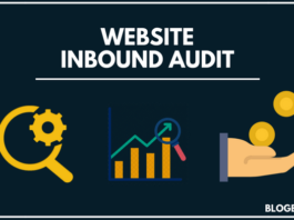 website-inbound-audit-seo-tips