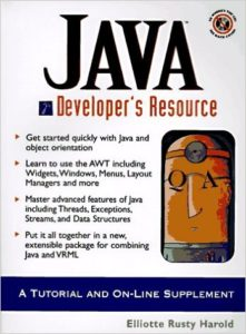 Brewing-java-a-tutorial-pdf