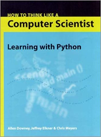 how-too-think-like-a-computer-scientist-pdf