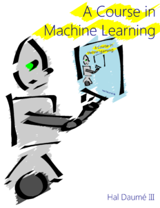 A-Course-in-Machine-Learning-pdf