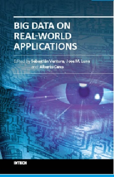 Big-Data-on-Real-World-Applications