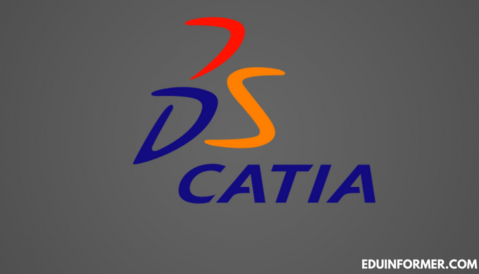 catia-free-download-full-version