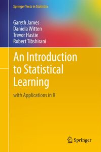 An-Introduction-to-Statistical-Learning-with-Applications-in-R