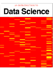 an-introduction-to-data-science-pdf