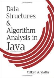 data-structures-algorithm-analysis-java-pdf