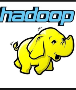 Hadoop-and-Kerberos-The Madness-Beyond-PDF