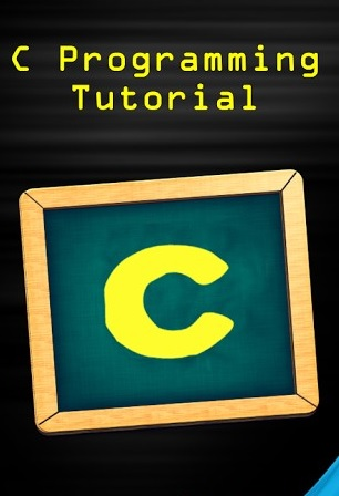 C-Programming-Tutorial-by-Mark-Burgess