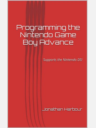 Programming-The-Nintendo-Game-Boy-Advance-The-Unofficial-Guide