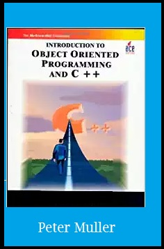 The-Introduction-to-Object-Oriented-Programming-Using-C++by-Peter-Muller