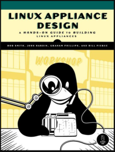 Linux-appliance-design-pdf