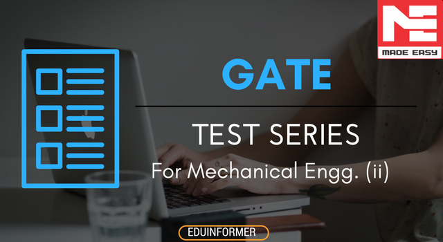 gate-made-easy-mechanical-engineering-test-series-pdf
