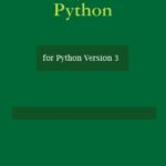 A Byte Of Python By Swaroop C H