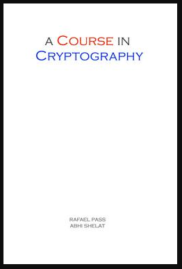 a-course-in-cryptography-pdf-