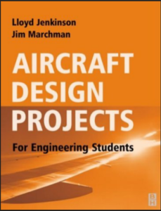 aircraft-design-projects-pdf
