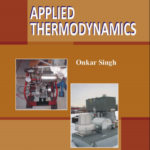Applied Thermodynamics By Onkar Singh