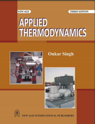 applied-thermodynamics-by-onkar-singh-pdf