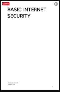 basic-internet-security