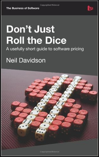 guide-to-software-pricing