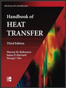 handbook-of-heat-transfer-heartnett-rohsenow-pdf