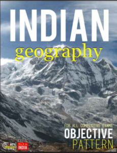 indian-geography-objective-pdf