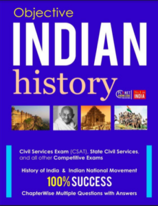 objective-indian-history-pdf
