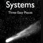 operating systems three easy pieces firefox