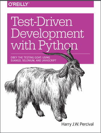 test-driven-development-with-python-pdf-download