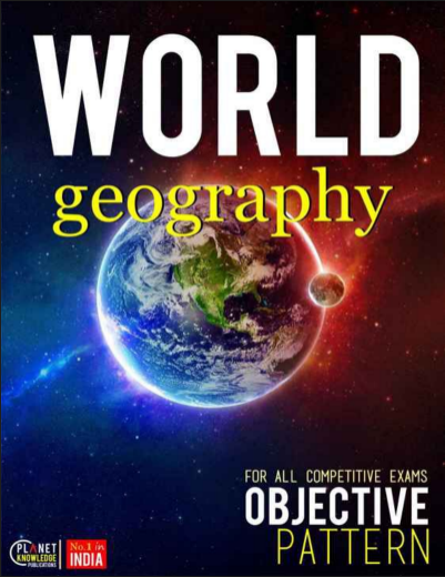world-geography-book-pdf