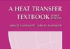 A-Heat-Transfer-Textbook-Lienhard