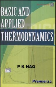 Basic-and-Applied-Thermodynamics-PDF