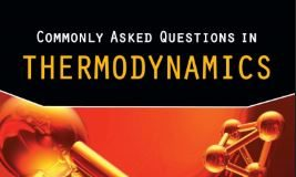 Commonly-Asked-Questions-in-Thermodynamics-Assael