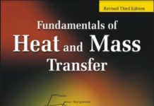 Fundamentals-of-Heat-Mass-Transfer-Kothandaraman