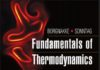 Fundamentals-of-Thermodynamics-Borgnakke-Sonntag