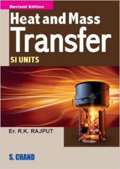 Heat-Mass-Transfer-R-K-Rajput-PDF