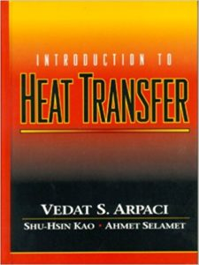 Introduction-Heat-Transfer-Vedat-Arpaci