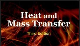 P-K-Nag-Heat-Mass-Transfer