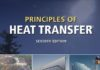 Principles-of-heat-transfer-Frank-Kreith