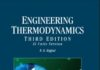 R-K-Rajput-Engineering-Thermodynamics-PDF