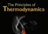 The-Principle-of-Thermodynamics-N-D-Hari-Dass